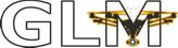Drohnen Luftaufnahmen/Luftbilder Service in Hessen