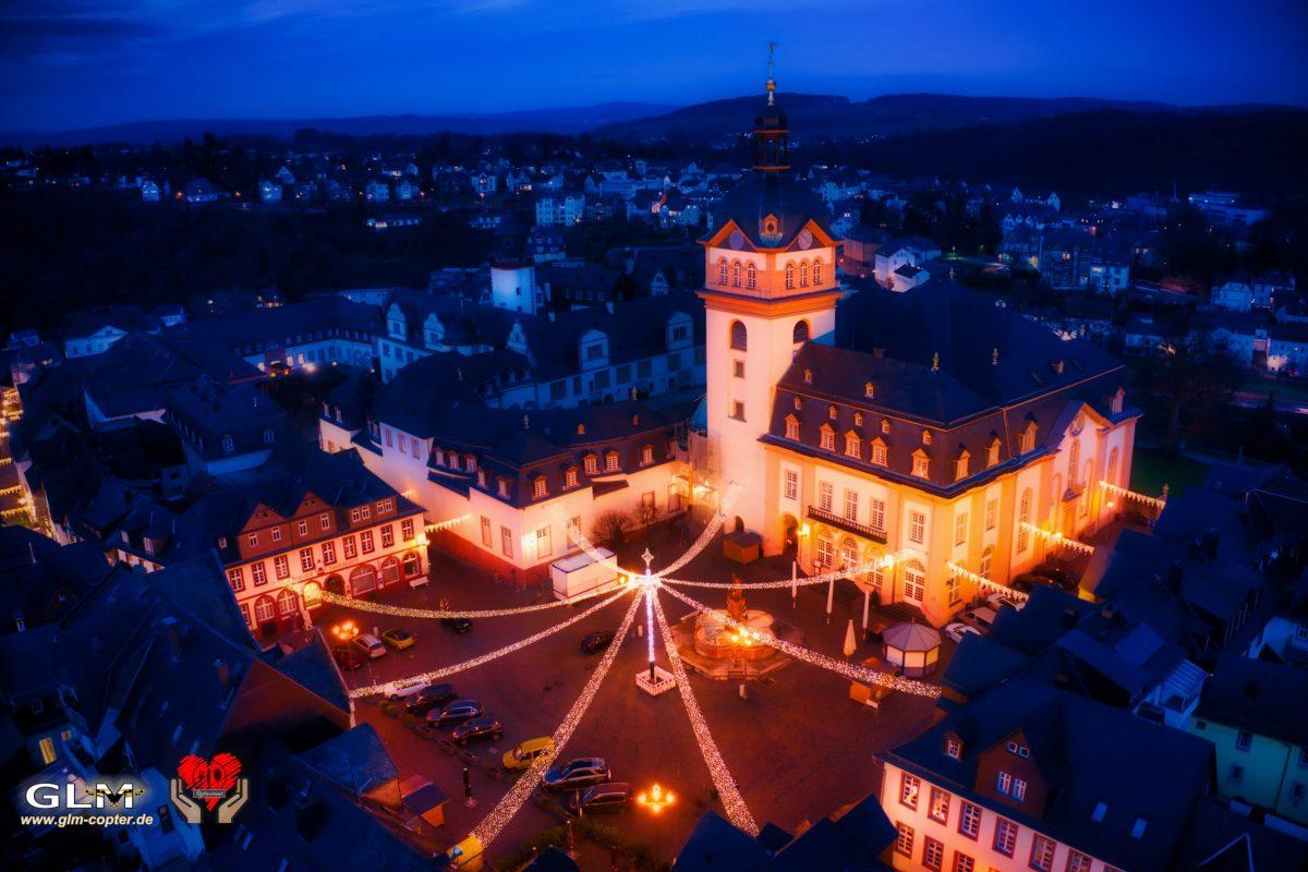 Weiburg_Nacht